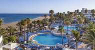 20525272.jpg Sol Lanzarote All Inclusive