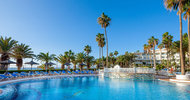 20525273.jpg Sol Lanzarote All Inclusive