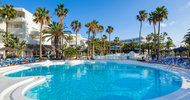 20525274.jpg Sol Lanzarote All Inclusive