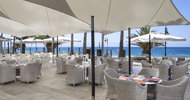 20525278.jpg Sol Lanzarote All Inclusive