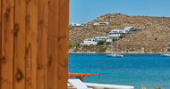 20907055.jpg Mykonos Waves Beach