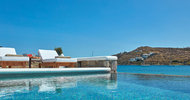 20907065.jpg Mykonos Waves Beach