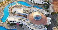 20941336.jpg Reef Oasis Blue Bay Resort & Spa