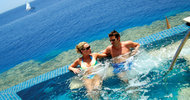 20941340.jpg Reef Oasis Blue Bay Resort & Spa