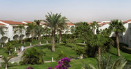 20941345.jpg Reef Oasis Blue Bay Resort & Spa