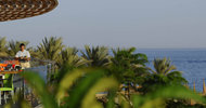 20941346.jpg Reef Oasis Blue Bay Resort & Spa