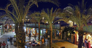 20941347.jpg Reef Oasis Blue Bay Resort & Spa