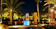20941348.jpg Reef Oasis Blue Bay Resort & Spa