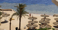 20941353.jpg Reef Oasis Blue Bay Resort & Spa