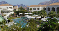 20941357.jpg Reef Oasis Blue Bay Resort & Spa