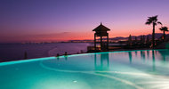 20941366.jpg Reef Oasis Blue Bay Resort & Spa