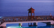 20941367.jpg Reef Oasis Blue Bay Resort & Spa