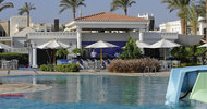 20941373.jpg Reef Oasis Blue Bay Resort & Spa