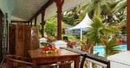 21052469.jpg Hotel Le Relax Beach Resort