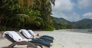 21052472.jpg Hotel Le Relax Beach Resort