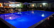 21052475.jpg Hotel Le Relax Beach Resort