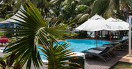 21052476.jpg Hotel Le Relax Beach Resort