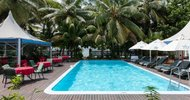 21052479.jpg Hotel Le Relax Beach Resort