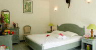 21052491.jpg Hotel Le Relax Beach Resort