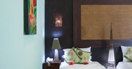 21052495.jpg Hotel Le Relax Beach Resort