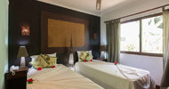 21052496.jpg Hotel Le Relax Beach Resort
