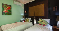 21052503.jpg Hotel Le Relax Beach Resort