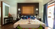 21052512.jpg Hotel Le Relax Beach Resort