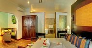 21052516.jpg Hotel Le Relax Beach Resort