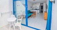 21489198.jpg Appartments Jable Bermudas