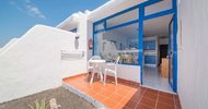 21489205.jpg Appartments Jable Bermudas