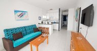 21489206.jpg Appartments Jable Bermudas