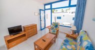 21489210.jpg Appartments Jable Bermudas