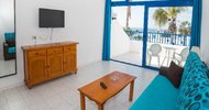 21489211.jpg Appartments Jable Bermudas