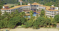 21529754.jpg The Eden Resort & Spa