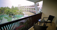 21529764.jpg The Eden Resort & Spa