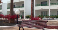 21643876.jpg Blue Sea Apartamentos Costa Teguise Beach