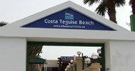 21643879.jpg Blue Sea Apartamentos Costa Teguise Beach
