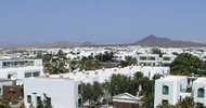21643882.jpg Blue Sea Apartamentos Costa Teguise Beach