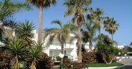 21643894.jpg Blue Sea Apartamentos Costa Teguise Beach