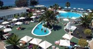 21643905.jpg Blue Sea Apartamentos Costa Teguise Beach