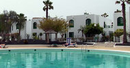 21643907.jpg Blue Sea Apartamentos Costa Teguise Beach