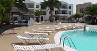 21643908.jpg Blue Sea Apartamentos Costa Teguise Beach