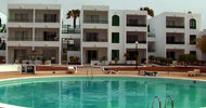 21643909.jpg Blue Sea Apartamentos Costa Teguise Beach