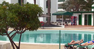 21643911.jpg Blue Sea Apartamentos Costa Teguise Beach