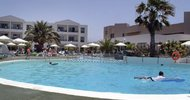 21643912.jpg Blue Sea Apartamentos Costa Teguise Beach