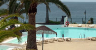21643913.jpg Blue Sea Apartamentos Costa Teguise Beach