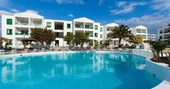 21643915.jpg Blue Sea Apartamentos Costa Teguise Beach