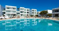 21643916.jpg Blue Sea Apartamentos Costa Teguise Beach