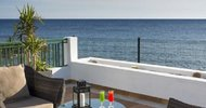 21643923.jpg Blue Sea Apartamentos Costa Teguise Beach