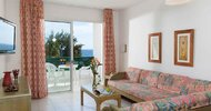 21643935.jpg Blue Sea Apartamentos Costa Teguise Beach